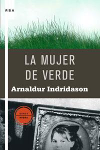 la-mujer-de-verde_arnaldur-indridason_libro-OAFI283