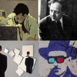 Pessoa-De Man-Soares
