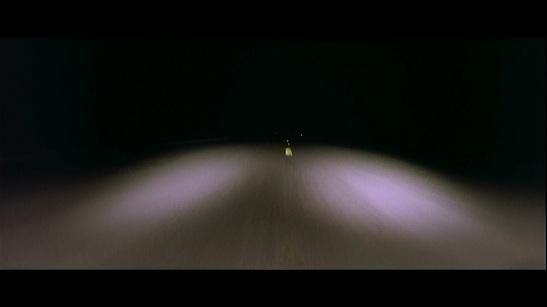 Carretera Perdida 05
