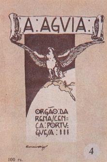 A_Aguia