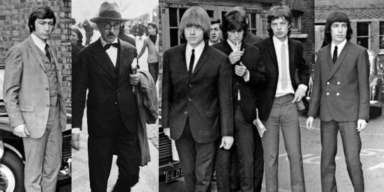 Pessoa_Rolling_Stones