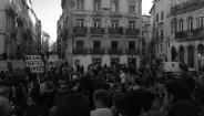 Plaza 8 de mayo_26_10_13
