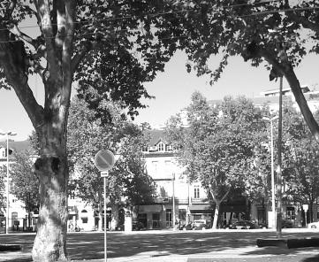 Plaza de la República_26_10_13