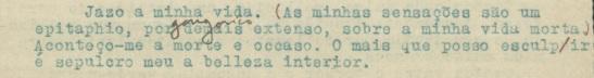Fragmento_LdoD_Pessoa
