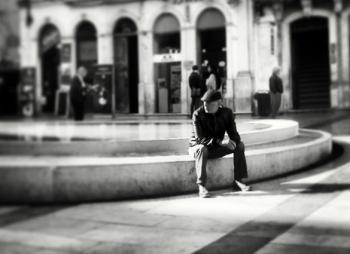 Borges_Pessoa_Coimbra